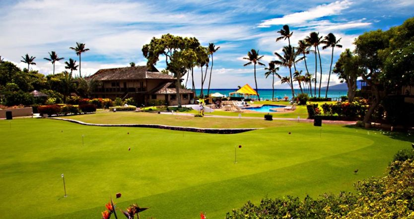 maui county hindu singles Single family homes for sale in maui county, hi have a median listing price of $689,000 and a price per square foot of $510 there are 590 active single family homes for sale in maui county.